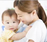 東京、横浜の新生児のベビーシッター